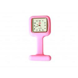 MedWatch Quadrat Standard Pink