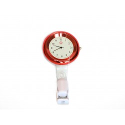 MedWatch Clip Deluxe Metal Rot
